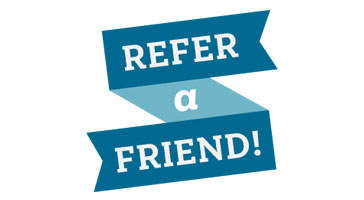 We integrated Refer a friend module which enables to combine viral and affiliate marketing together and thus encourage purchasers to invite their friends to your online store. With this module, the customers can refer their friends to e-shop and get a percentage or a discount on purchasing.