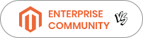 Enterprise community