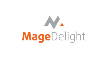 MageDelight's Shop By Attribute Integration