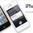iPhone 4S Features