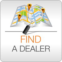 Magento Find A Dealer Extension