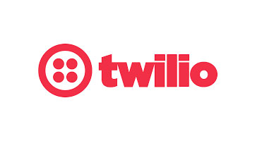 We did Twilio Message Sending that allows the business to merge capabilities like phone, messaging and VoIP to Web applications as well as Mobile softwares. It is flexible enough to create simple or advanced Voice and Messaging applications, without having to invest for some other expensive ready-made telephony softwares.