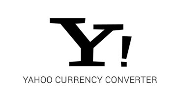 Top Magento Integrations for Currency Converters