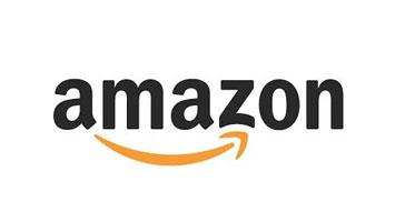Amazon Store Integration Developers