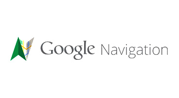 We integrated Google Maps Directions API integration that calculates directions between locations using an HTTP request.