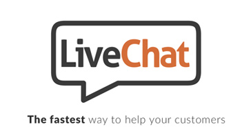 Magento Ecommerce Live Chat Integration Services