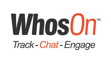 Live Chat Integration Services