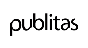 We did Publitas integration which is an online publishing software for magazines, brochures, and catalogs. It turns retailers' print publications into responsive ones on the web and mobile devices by linking a page into the ecommerce site.