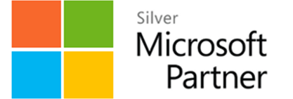 Hire best full service web development agency and Microsoft Partners