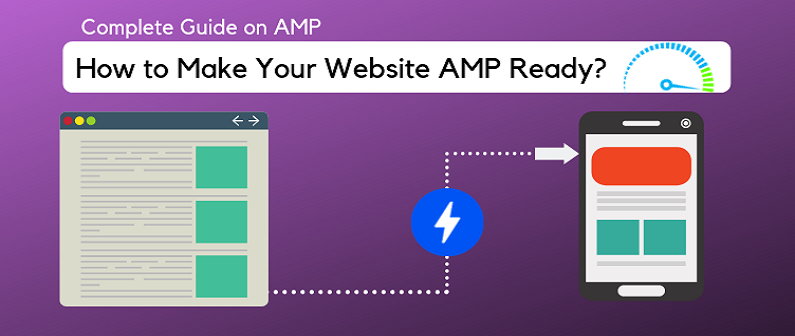 What is AMP - Complete Guide